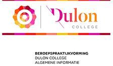Bpv gids Dulon College