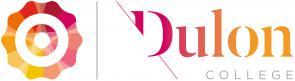 Dulon College
