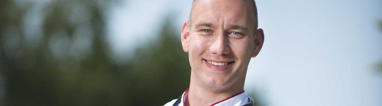 Blog Dennis van Dodewaard genomineerd uitblinker 2017