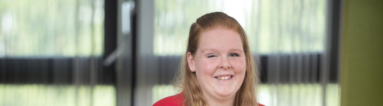 blog Mandy Versluis genomineerde uitblinker
