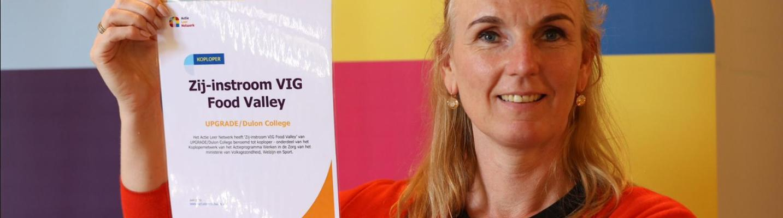 Zij-instroom VIG in de regio Foodvalley - Diane van Moerkerk.jpg