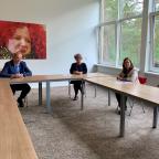 Dulon College tekent samenwerkingsovereenkomst