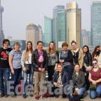studenten_dulon_college_ede_op_uitwisseling_naar_china