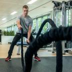 Coördinator sport, bewegen & gezondheid Ede