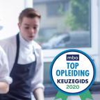 onze topopleidingen 2020