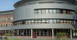 Dulon College - Reehorsterweg 80