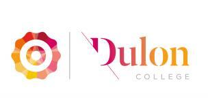 Logo Dulon College