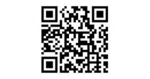 Qr-code App Consortium