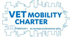 VET Mobility Charter